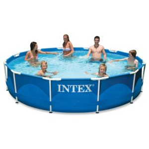 intex pools
